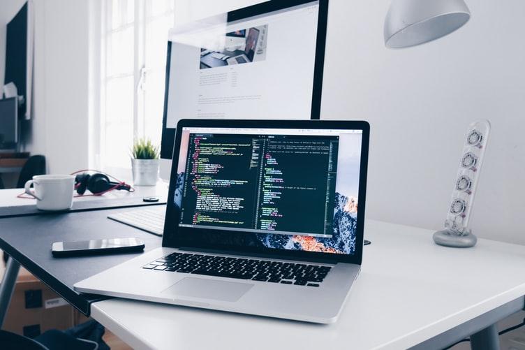 مراحل ریموت زدن و ایجاد دسترسی به کامپیوتر دیگران
